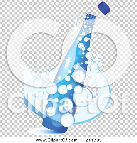 Transparent clip art background preview #COLLC211785