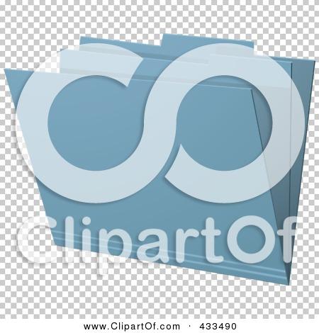 Transparent clip art background preview #COLLC433490