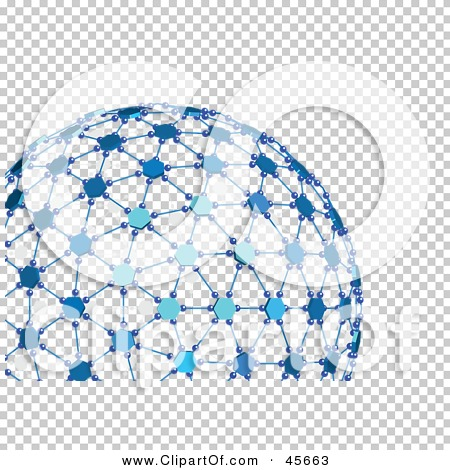 Transparent clip art background preview #COLLC45663