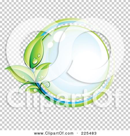 Transparent clip art background preview #COLLC225483