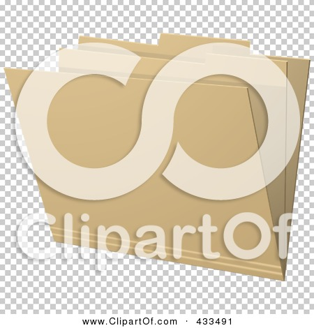 Transparent clip art background preview #COLLC433491