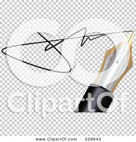 Transparent clip art background preview #COLLC228843