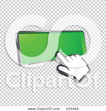 Transparent clip art background preview #COLLC225462