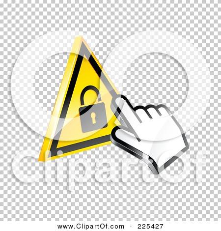 Transparent clip art background preview #COLLC225427