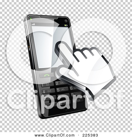 Transparent clip art background preview #COLLC225383