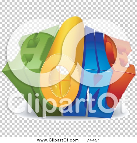 Transparent clip art background preview #COLLC74451
