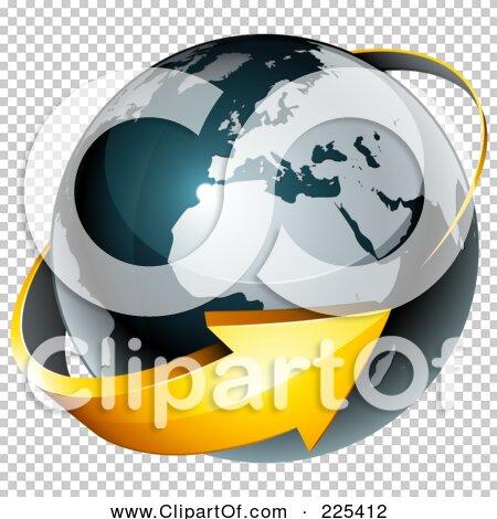 Transparent clip art background preview #COLLC225412