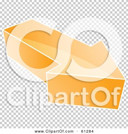 Transparent clip art background preview #COLLC61284