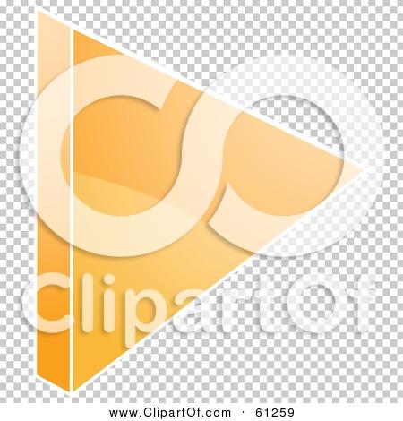 Transparent clip art background preview #COLLC61259