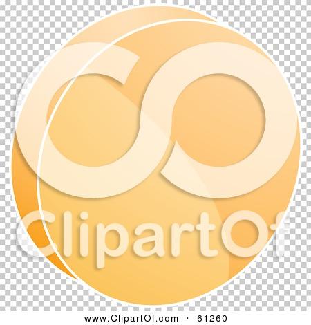 Transparent clip art background preview #COLLC61260