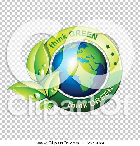 Transparent clip art background preview #COLLC225469