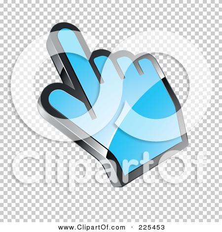 Transparent clip art background preview #COLLC225453