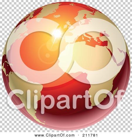 Transparent clip art background preview #COLLC211781
