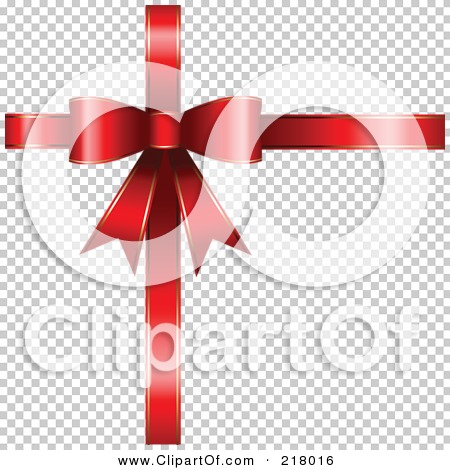 Transparent clip art background preview #COLLC218016