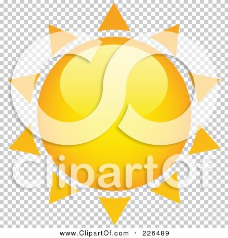 Transparent clip art background preview #COLLC226489