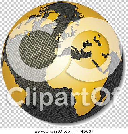 Transparent clip art background preview #COLLC45637