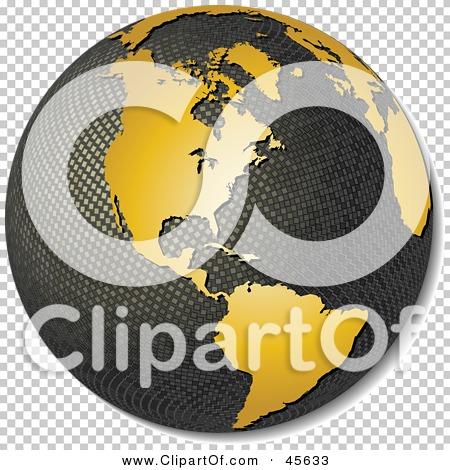 Transparent clip art background preview #COLLC45633