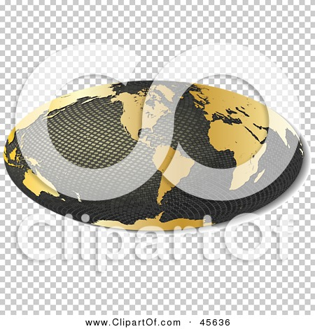 Transparent clip art background preview #COLLC45636