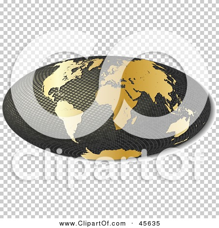 Transparent clip art background preview #COLLC45635