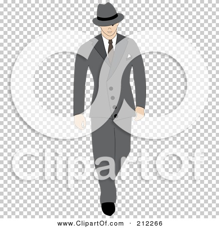 Transparent clip art background preview #COLLC212266
