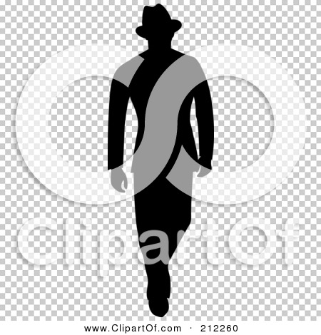 Transparent clip art background preview #COLLC212260