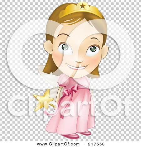 Transparent clip art background preview #COLLC217558