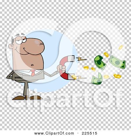 Transparent clip art background preview #COLLC225515