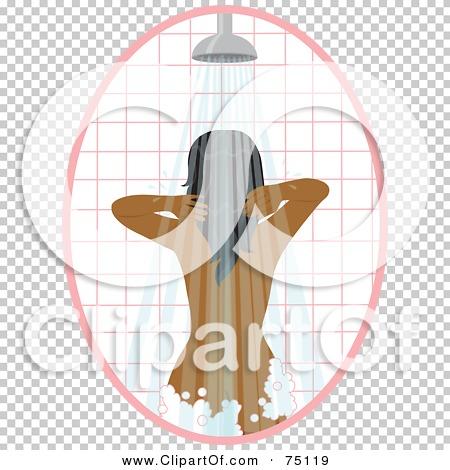 Transparent clip art background preview #COLLC75119