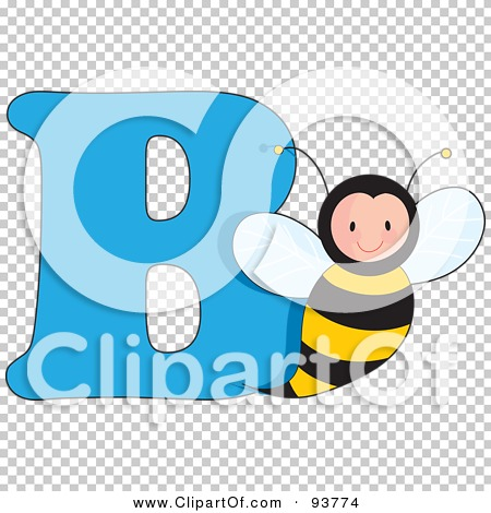Transparent clip art background preview #COLLC93774