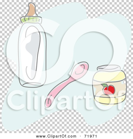 Transparent clip art background preview #COLLC71971