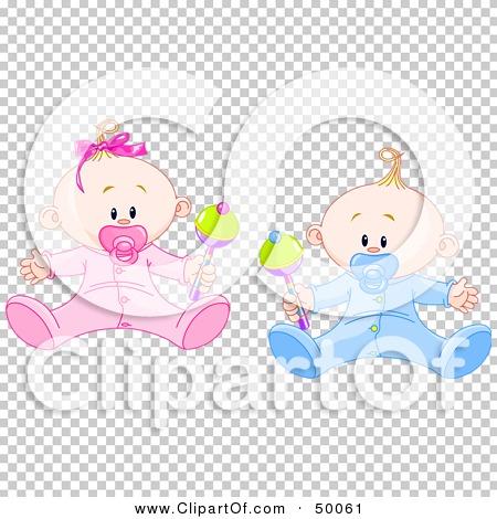 Transparent clip art background preview #COLLC50061