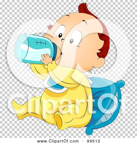 Transparent clip art background preview #COLLC99512