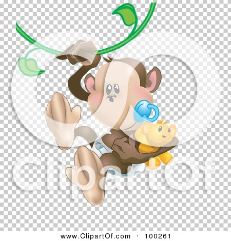 Transparent clip art background preview #COLLC100261