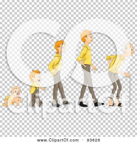 Transparent clip art background preview #COLLC93626