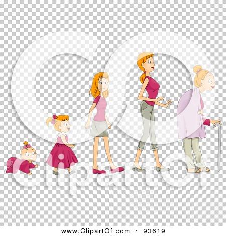 Transparent clip art background preview #COLLC93619