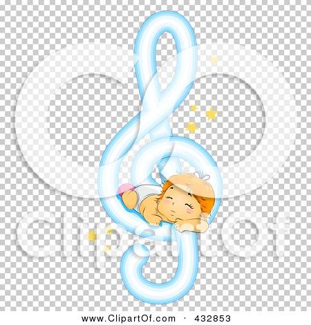 Transparent clip art background preview #COLLC432853