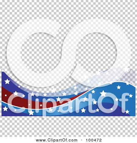 Transparent clip art background preview #COLLC100472