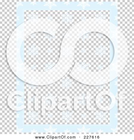 Transparent clip art background preview #COLLC227616