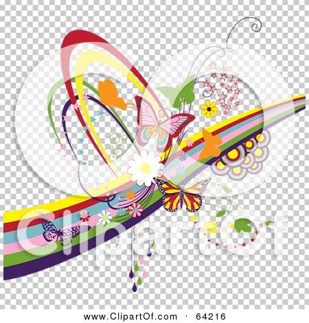 Transparent clip art background preview #COLLC64216