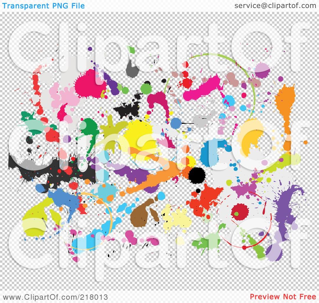 Background Transparent Color Transparent Background