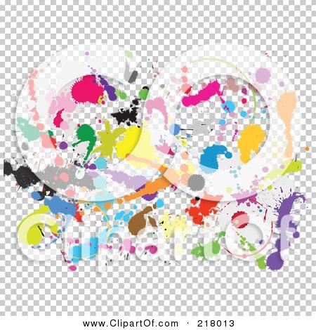 Transparent clip art background preview #COLLC218013