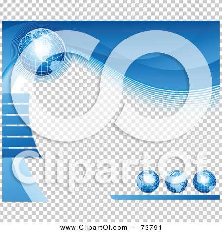 Transparent clip art background preview #COLLC73791