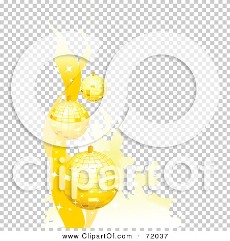 Transparent clip art background preview #COLLC72037