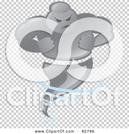 Transparent clip art background preview #COLLC82786