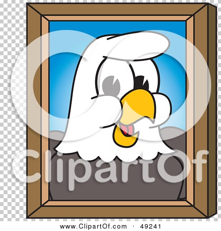 Transparent clip art background preview #COLLC49241