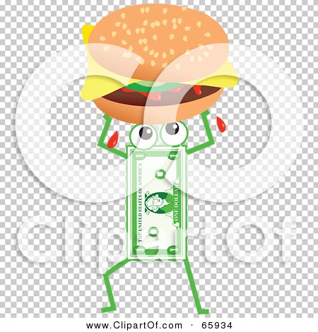 Transparent clip art background preview #COLLC65934