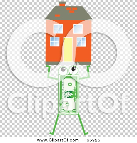 Transparent clip art background preview #COLLC65925