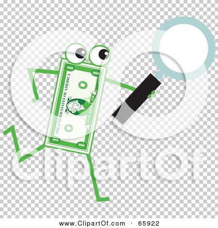 Transparent clip art background preview #COLLC65922