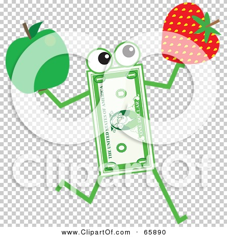 Transparent clip art background preview #COLLC65890