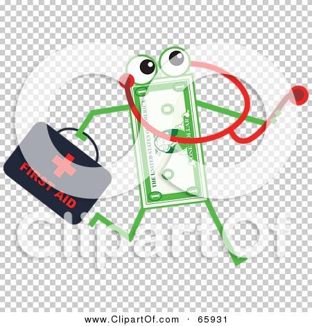 Transparent clip art background preview #COLLC65931